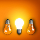Искусственное освещение заставляет нас болеть чаще?