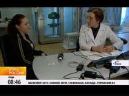 Приоритет - здоровье: Анастасия и Сергей Гресь бросают курить. Эпизод 5