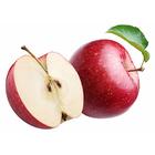 Яблоко убьёт запах чеснока – доказали ученые