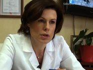 Татьяна Шаповаленко: нужно трезво посмотреть на себя