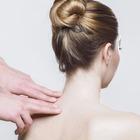 Боли в спине связали с генами и депрессией