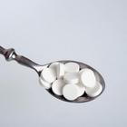Подсластитель аспартам ухудшает процесс метаболизма