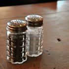 Избыток соли приводит к сердечным недугам