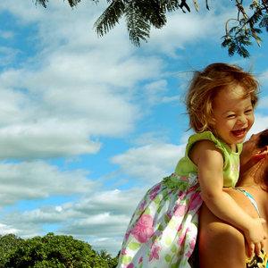 Скачать Мамина Любовь Торрент - фото 11