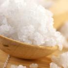 Соль и диван - враги пенсионеров