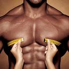 Влияет ли курение на рост мышц