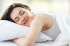 Высыпаться в выходные оказалось опасным для здоровья