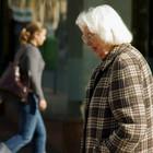 Диабет и лишний вес грозят раком груди после 60