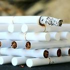Исследователи нашли связь между курением и риском заражения тяжелыми формами <nobr>COVID-19</nobr>