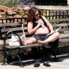 Ожирение – мамин подарок