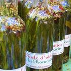 Оливковое масло спасет от депрессии