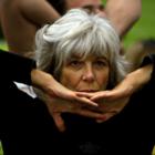 Упражнения для людей старшего возраста: растяжка