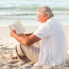 Мудрость приходит с возрастом