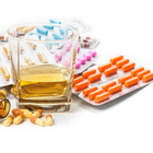 Биохимия алкоголя «для чайников»