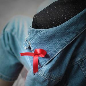 Эпидемии ВИЧ в России не будет