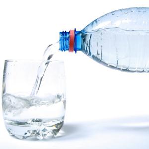 Чистая вода поможет получить пятерку