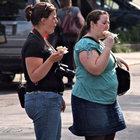 Цирроз от ожирения