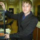 Сергей Николаевич